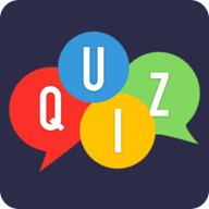 The quiz-biz
